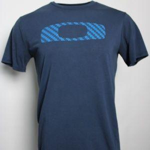 Oakley Graphic Tee Med
